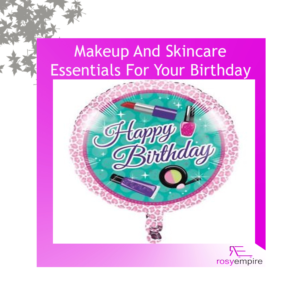 birthday-makeup