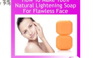 natural-lightening-soap-for-flawless-skin