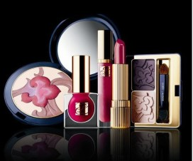What-You-Should-Know-About-Makeup-And-Beauty-Brands