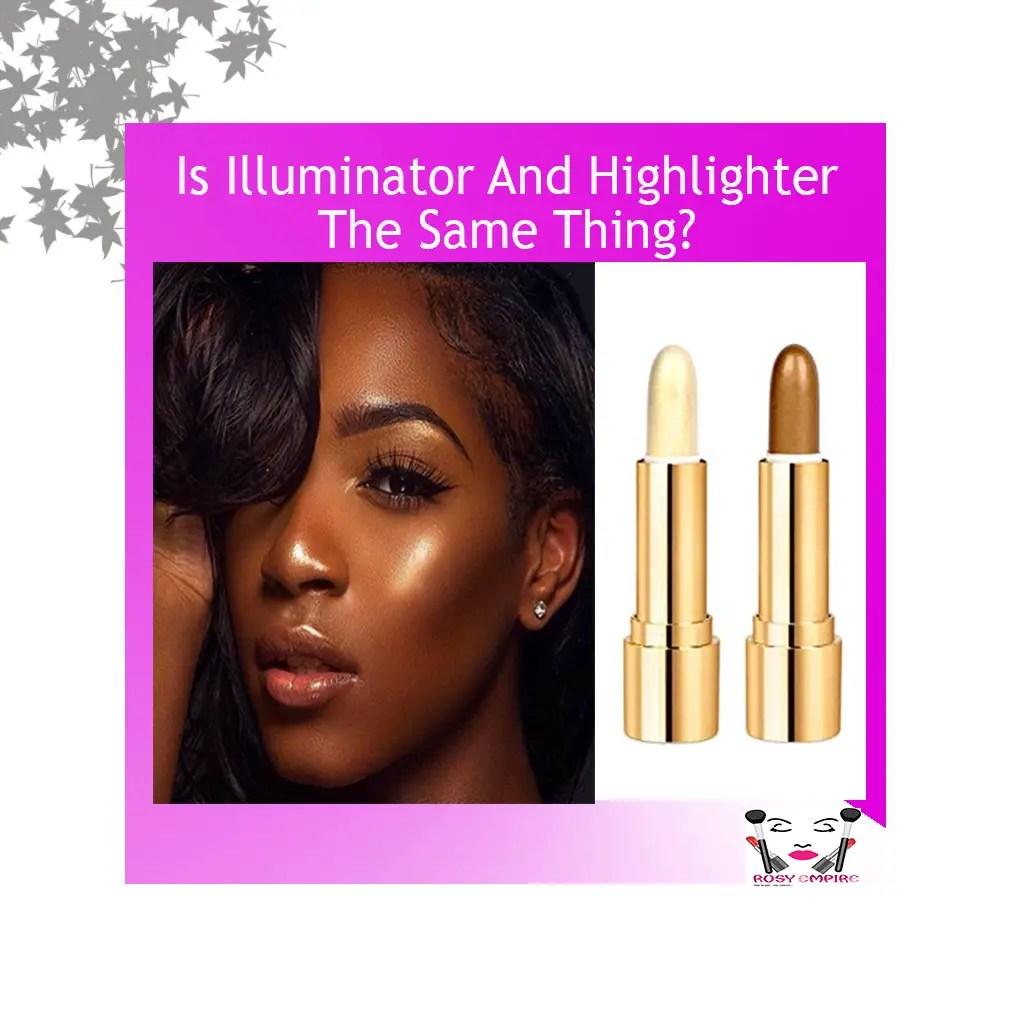 illuminator-vs-highlighter