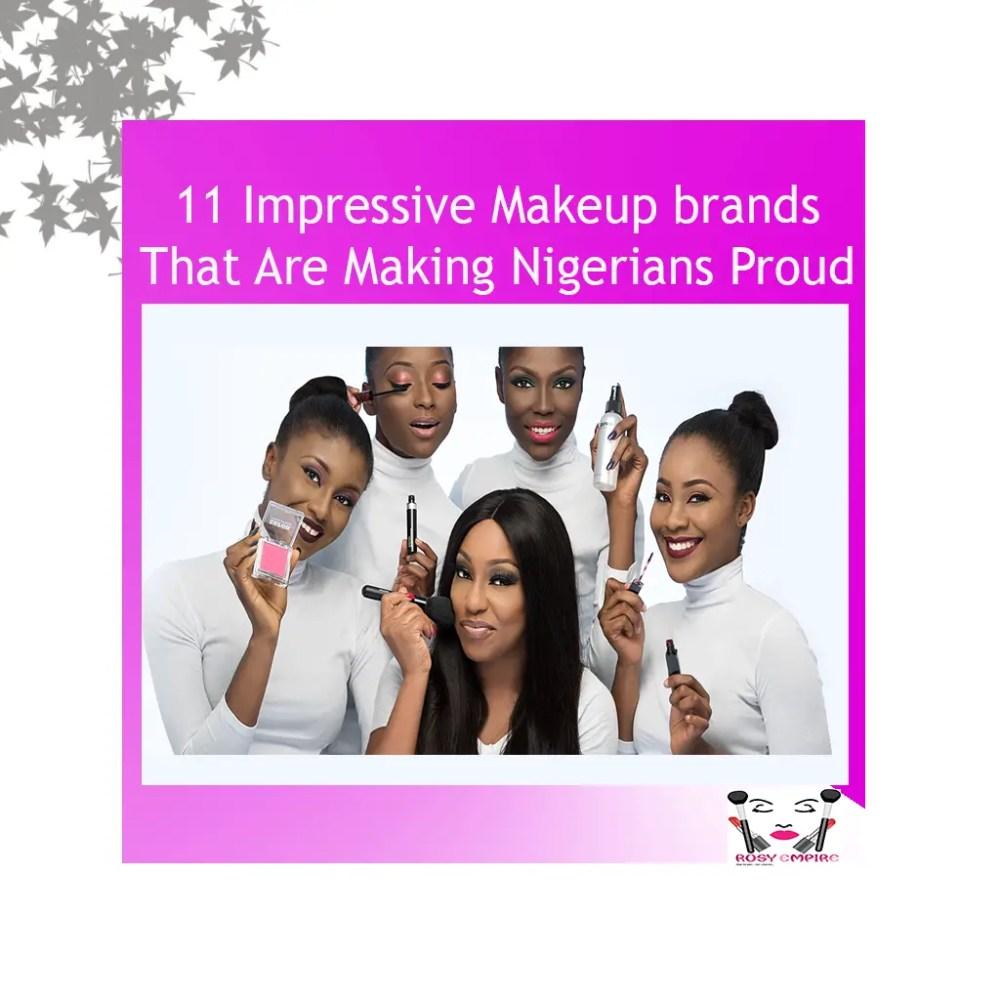 makeup-brands-making-nigerians-proud