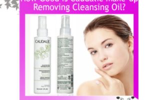 how-good-is-caudalie-makeup-up-removing-cleansing-oil