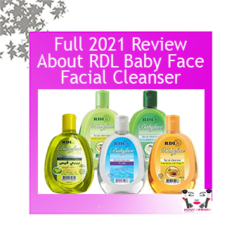 Full-2021-Review-About-RDL-Baby-Face-Facial-Cleanser-My-Honest-Opinion