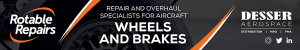 rotable_repairs_aircraft_wheels_brakes_specialists_uk