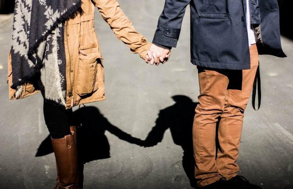 Impotenza e sterilità per la nullità del matrimonio