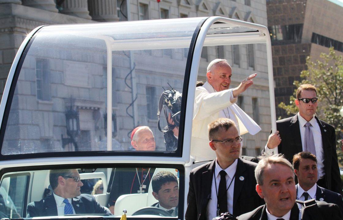 controversie lavorative dipendenti del vaticano ulsa