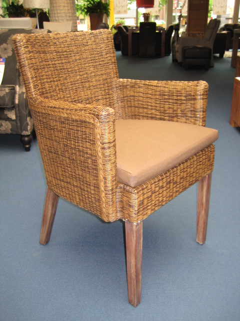 Producten  Lloyd loom stoelen en rotan rieten meubelen