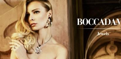 La vie en bijoux – Maison Boccadamo