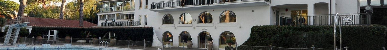 Passaggio delle Consegne del Rotary Club Roma Nord 2019