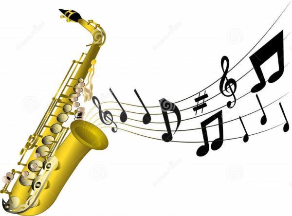 nov 2017 orleans jazz night