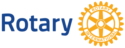 Rotary Club Saint Laurent du Var