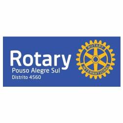 rotary pouso alegre