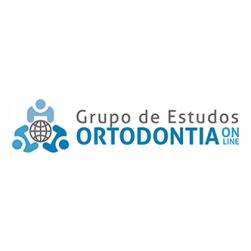 grupo de estudos ortodontia