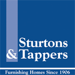 Sturtons & Tappers