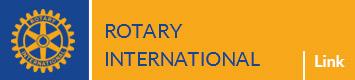link-title-rotary-international