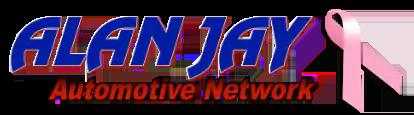 Alan Jay Automotive Network