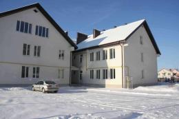 Chisinau-in-Moldavia-Inverno-2