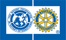 Fondation rotary