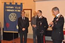 Premio Rotary Fi Nord - 2