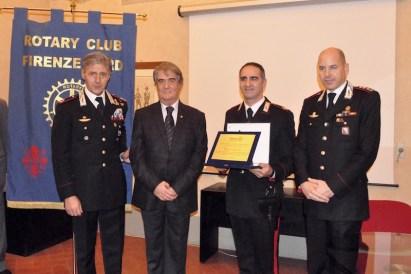 Premio Rotary Fi Nord - 6