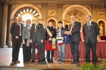 Rotary Bandiera 2017 - 19