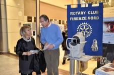Rotary Gigli Feb 2018 - 3