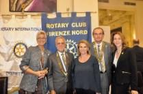 Rotary Governatore Ladu - 6
