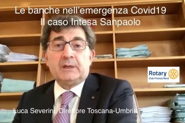 https://i0.wp.com/www.rotaryfirenzenord.org/wp-content/uploads/2020/05/Luca-Severini-caminetto-online-060520-1.jpg?w=640&ssl=1