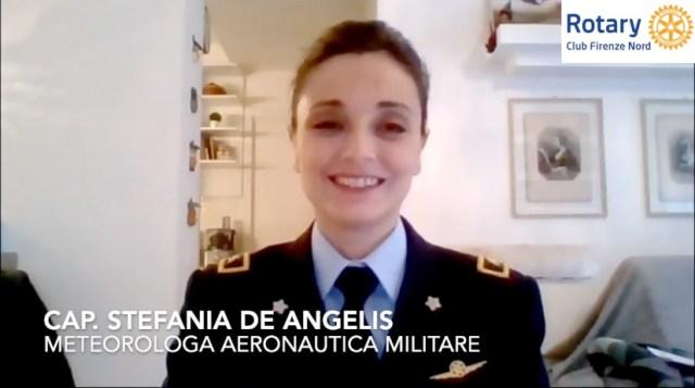 https://i0.wp.com/www.rotaryfirenzenord.org/wp-content/uploads/2020/06/Cap-Stefania-De-Angelis.jpg?w=640&ssl=1