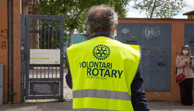 https://i0.wp.com/www.rotaryfirenzenord.org/wp-content/uploads/2020/06/Rotary-2019_20-History-2-158.jpg?w=640&ssl=1