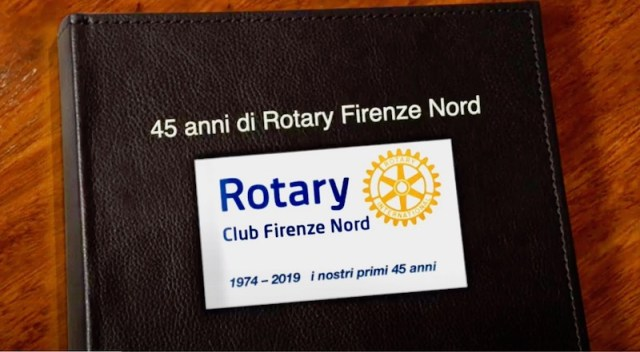 https://i0.wp.com/www.rotaryfirenzenord.org/wp-content/uploads/2020/06/i-primi-45-anni-del-Rotary-Firenze-Nord-cover-copia.jpeg?w=640&ssl=1