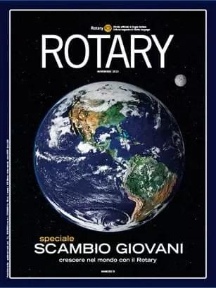 Cover Rivista RI Novembre 2013