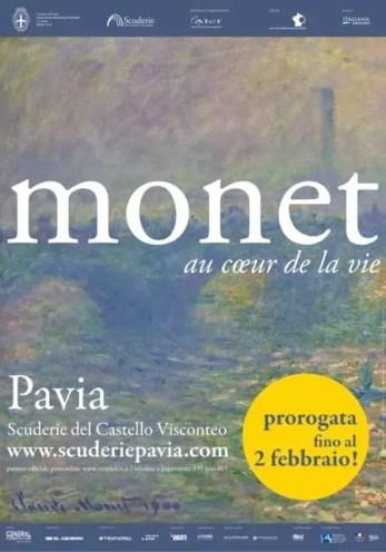 manifesto-proroga-monet[1]