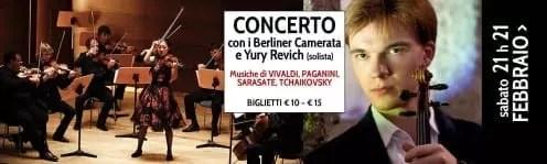 concerto_21_febbr_178_original