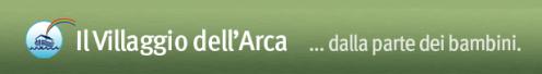 Bollettino del Villaggio dell'Arca - Ottobre 2015