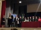RC Monza Villa Reale