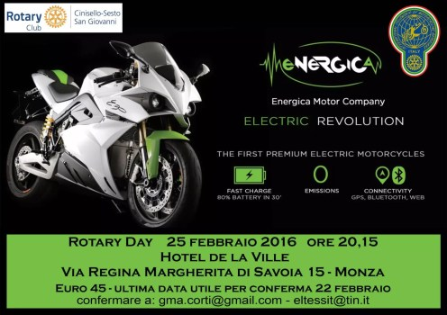 rotary day euro 45 (3)