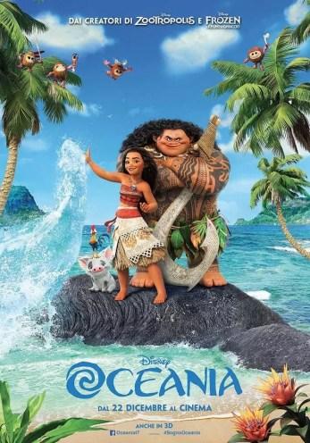 oceania_poster
