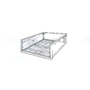 Pit Levelers, Loading Dock Leveler, and Dock Levelers