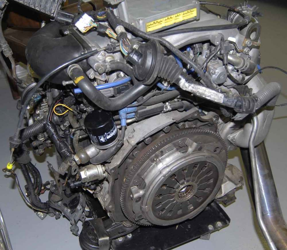 medium resolution of rotary engines