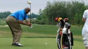 How ANYONE Can Fix Charles Barkley's Golf Swing TODAY!