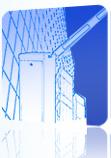 Rotasun_眾陽機械工業有限公司