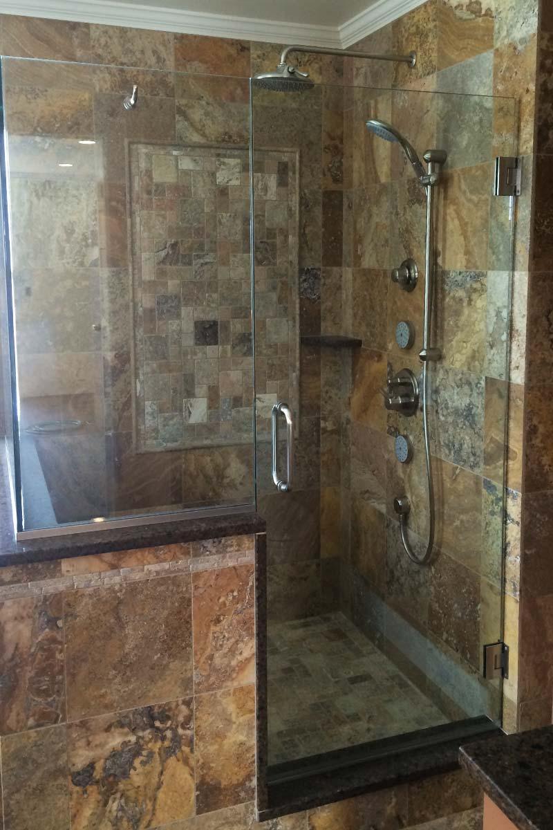 Bathroom Designs 5 8