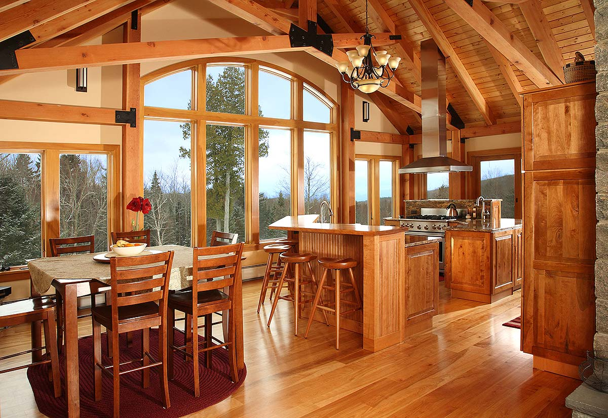 kitchen and bath design center average cost of small remodel new construction by rotella