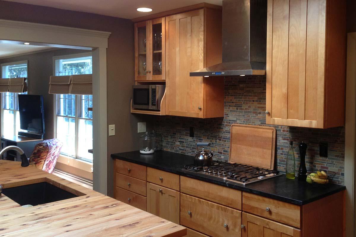 kitchen cabinets styles serrated knife kraftmaid cabinet matttroy