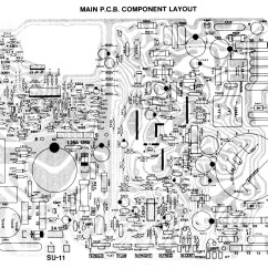 Daisy 880 Parts Diagram 2000 Ford Expedition Transmission Wiring Exploded Get Free Image