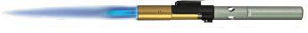 Brener standard (700 °C):