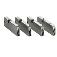 Pipe Tool Sales & Hire UK : TEL 01536 484733 for drain ...