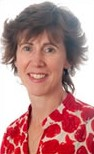 Anne Farr, Managing Director of Rothera Group