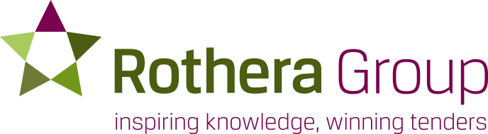 Rothera Group
